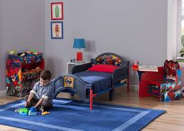 spiderman chair desk with storage bin delta childrens s