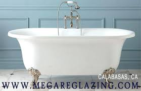 bathtub reglazing bathtub reglazing northern nj