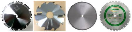 tenryu blades. choose from a great variety of 16\ tenryu blades r