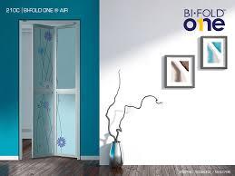 bifold bathroom doors. bi-fold one bifold bathroom doors
