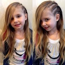 تسريحات بنات للمناسبات تسريحات شعر جديدة للسيدات هل تعلم