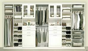 wonderful closet organizer system canada wardrobe idea inspirational organizing storage ikea pax diyy rod lowe wood