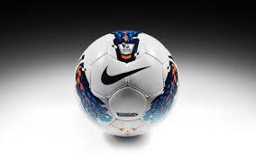 nike soccer wallpaper for iphone 5. Wonderful For Wallpapers For U003e Nike Soccer Wallpaper Iphone 5 With E
