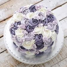 Are These The Most Beautiful Cakes In The World Desserts Cake