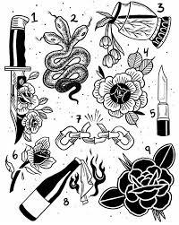 эскизы Belo Chernoe идеи для татуировок черная татуировка и