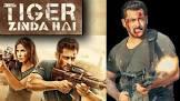 Taraka Rama Rao Nandamuri Tiger Movie