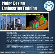 Basics Of Pipe Stress Analysis Design Piping Layout Design Pipe Stress Analysis Nigeria
