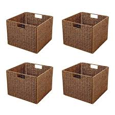 cheap fabric storage boxes cube storage boxes large storage baskets for shelves  cheap organizing baskets beautiful