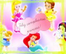 tarjetas de cumplea os para ni as imágenes en tarjetas de cumpleaños de niñas muy animadas postales