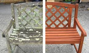 wooden outdoor furniture painted. Wooden Outdoor Furniture Painted