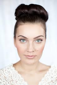makeup eyeshadow tips diy erin mcginn photography how to