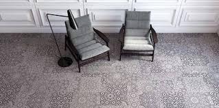 carpet tiles boca group