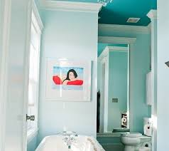 blue and pink bathroom designs. blue and pink bathroom designs