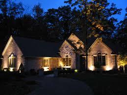 outdoor lighting idea. lovely outdoor lighting idea i