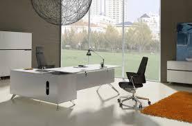 elegant design home office desks. Elegant 17 Different Types Of Desks 2018 Desk Buying Guide. Home Fice Midst Design Office