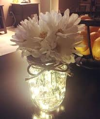 Vase lighting ideas Wedding Centerpieces Centerpiece Light Flower Centerpieces New Best Fairy Lights Wedding Ideas On Of Lighting Inspirasia Centerpiece Light Inspirasia
