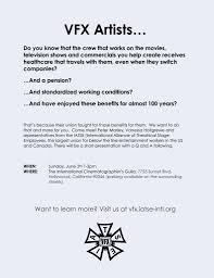 Resume Format Vfx Freshers Resume Format Pinterest Resume