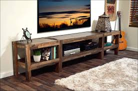 coffee table coffee and tv stand set best of tables stands end sets matching sets