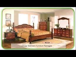 designer bed furniture. designer bedroom furniture cheap packages bed i