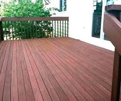 Behr Semi Transparent Wood Stain Color Chart Behr Exterior Stain Magnaspec Co