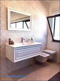 What type of paint for bathroom Bathroom Vanity What Type Of Paint To Use In Bathroom What Type Paint To Use In Bathroom Best Paint Inspiration What Type Of Paint To Use In Bathroom What Kind Of Paint Do You