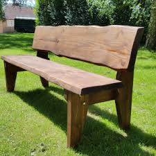 rustic garden furniture. 20160628_142723 rustic garden furniture