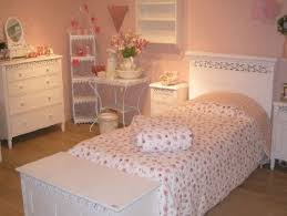 belgravia bedroom furniture. french shabby chic belgravia white painted 3 drawer bedside table bedroom furniture amazoncouk kitchen u0026 home i