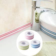 Sealing Bathroom Tile Online Get Cheap Bathroom Tile Seal Aliexpresscom Alibaba Group
