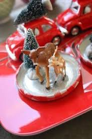 Decorated Jam Jars For Christmas 100 Best Jam Jar Christmas Decorations Images On Pinterest 97