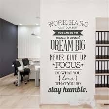 english family house rules es saying dream big inspiration e wall stickers