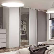 sliding wardrobe doors uk. Plain Doors View Item Inside Sliding Wardrobe Doors Uk