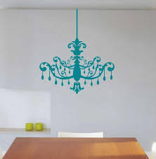 designs chandelier wall decal together with pink chandelier wall decal with chandelier wall stickers