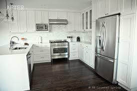 traditional white kitchen with ikea quartz countertops ideas regarding countertop plan 45