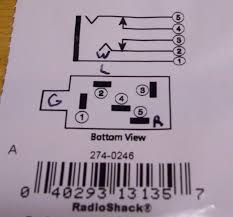 leviton cat5e jack wiring diagram images leviton cat5e jack cat 3 phone jack wiring diagram on cat5 symbol