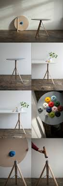 Best 25+ Furniture assembly ideas on Pinterest | Wood joints, DIY ...