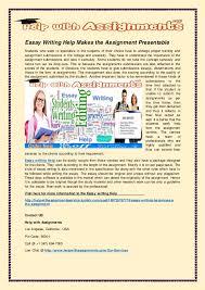 ozymandias research paper professionalism of nursing essay custom mba essay writing service mba essay consultant carpinteria rural friedrich