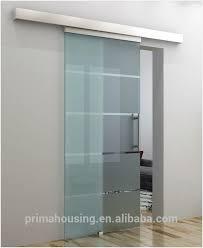 frameless glass sliding door frameless glass sliding door supplieranufacturers at alibaba