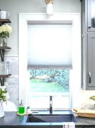 outdoor roller shades costco. Outdoor Roller Shades Costco Curtains Elegant Window Blind Amazing Ideas Blinds Medium Size Of Vertical Inexpensive R