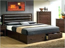 Big Lots Furniture Bedroom Sets Big Lots Furniture Sets Big Lots ...