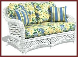 White Wicker Chair Outdoor Large Size Of Patio Outdoor Modern