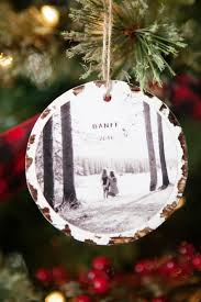 ... Homemade Diy Christmas Or Nt Craft Ideas How To Make Rustic Nts Holida:  Large ...