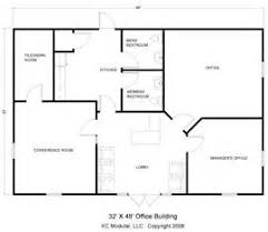 small office building plans. Interesting Small Office Floor Plans Design 7 Building Law Plan On Home D