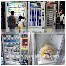 Cupcake Vending Machine For Sale Amazing Multiple Functions Factory Price Cupcake Vending Machine For Sale