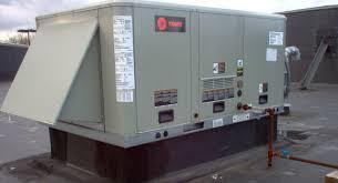 trane 3 ton heat pump package unit. trane 25 ton package rooftop unit lifted into place. 3 heat pump e