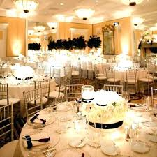 decoration wedding table round table decoration round table centerpieces appealing wedding reception round table decorations about
