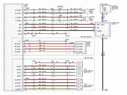 rsx alarm wiring diagram refrence wiring diagram integra wiring Integra Lighting Wiring Diagram Dash rsx alarm wiring diagram refrence wiring diagram integra wiring harness diagram inspirational famous