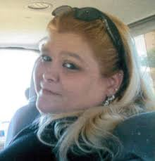 Obituary for Christina Carpenter Adams   Ripley Funeral Home