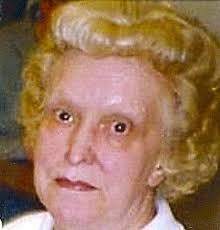 Donna Standley, 90   Obituaries   wahpetondailynews.com