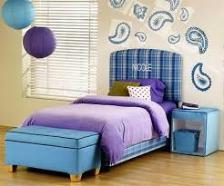 teen girl bedroom ideas teenage girls purple. Cool Rooms For Teenage Girls Purple Photos Gallery Of Teen Girl Bedroom Ideas R