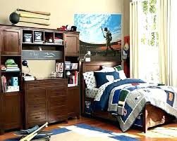 Image Decor Bedroom Furniture For Teen Boys Full Size Of Youth Bedroom Furniture With Desk Kid Sets Black Bedroom Furniture For Teen Home And Bedrooom Bedroom Furniture For Teen Boys Teen Bedroom Sets Master Bedroom